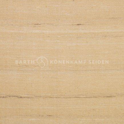 3092-66-chapa-seide-beige