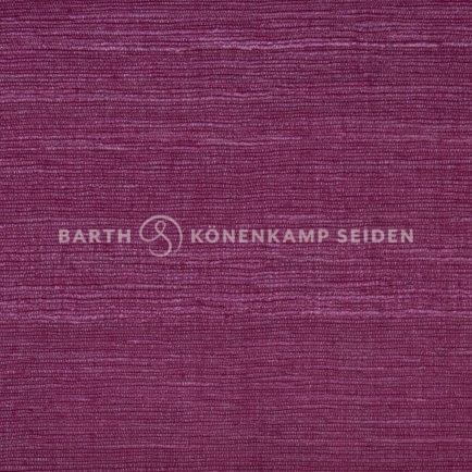 3092-69-chapa-seide-pink-lila