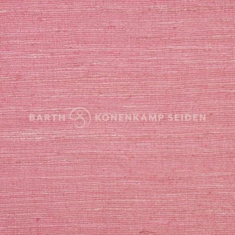 3092-72-chapa-seide-pink