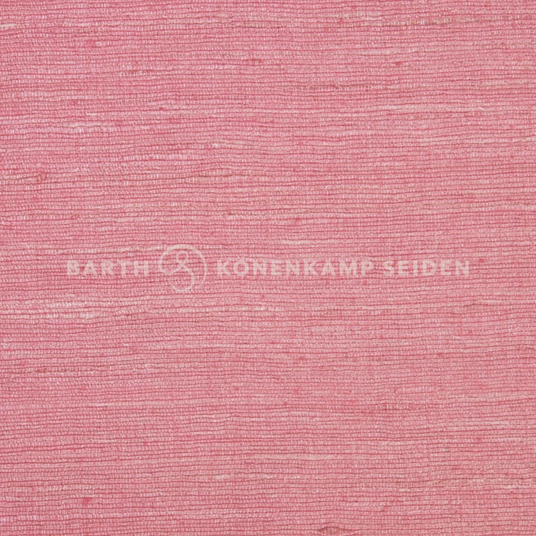 3092-72 / Chapa Silk gefärbt