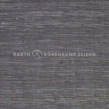 3092-76-chapa-seide-grau