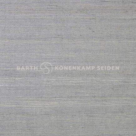 3092-77-chapa-seide-grau