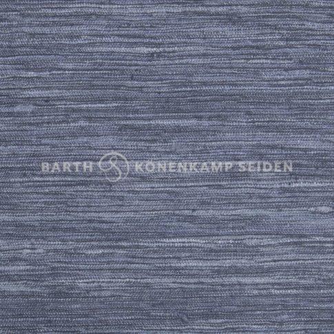 3092-80-chapa-seide-blau