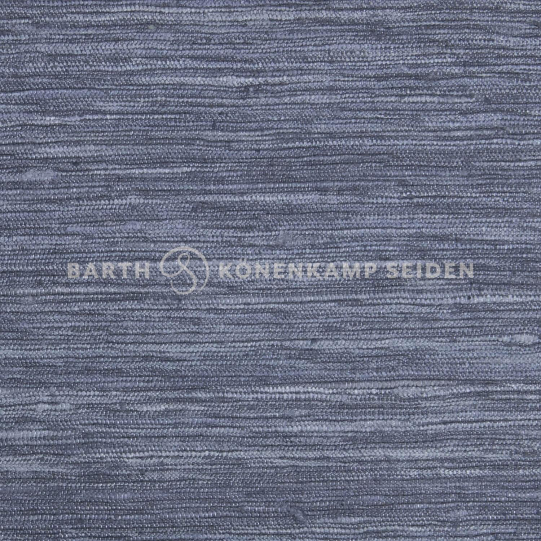 3092-80 / Chapa Silk gefärbt