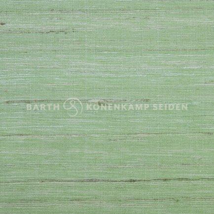3092-88-chapa-seide-grün