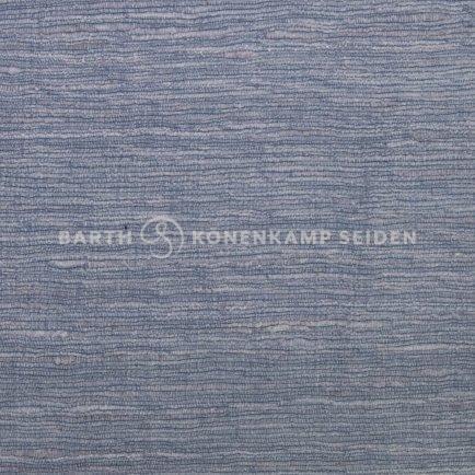 3092-90-chapa-seide-blau