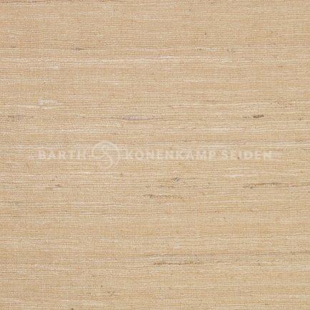 3092-95-chapa-seide-beige