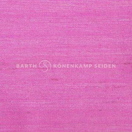 3092-99-chapa-seide-pink