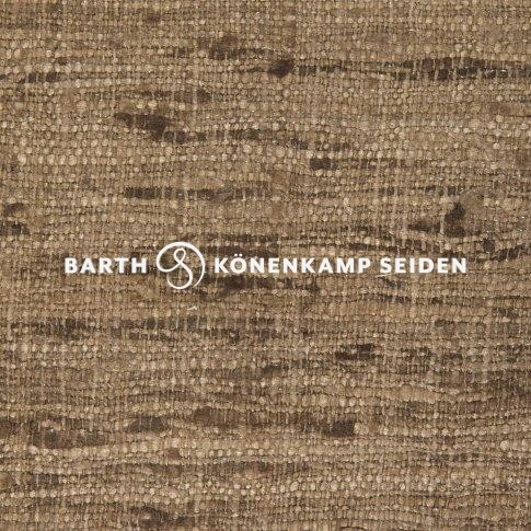 3139-33-wildseide-effekt-garn-braun