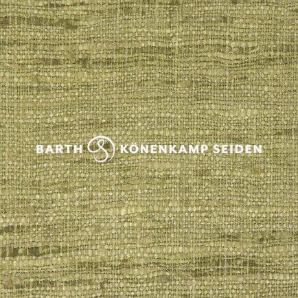 3139-34-wildseide-effekt-garn-oliv