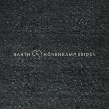 3139-35-wildseide-effekt-garn-petrol