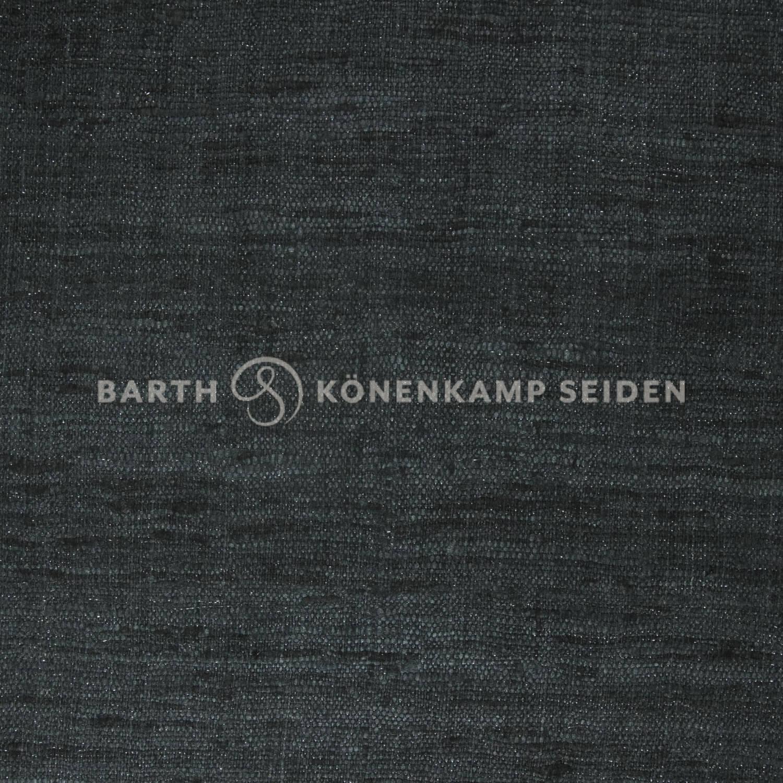 3139-35 / Wildseide mit Effektgarn