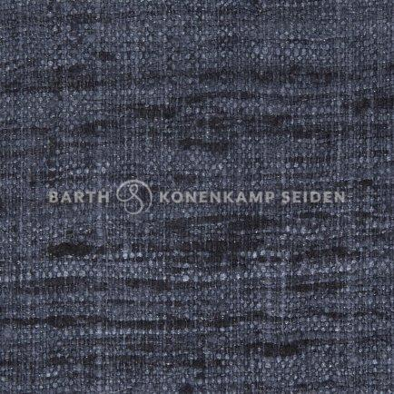 3139-36-wildseide-effekt-garn-blau