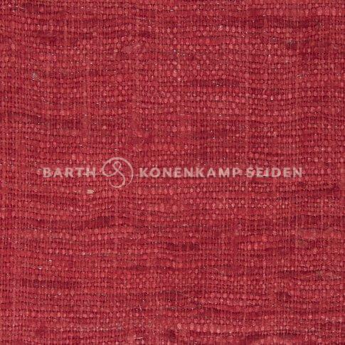 3139-37-wildseide-effekt-garn-rot