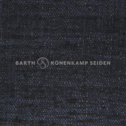 3139-38-wildseide-effekt-garn-schwarz