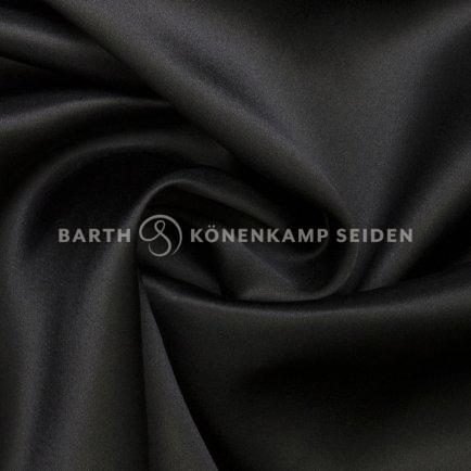 3166-12-china-crepe-satin-seide-schwarz-1