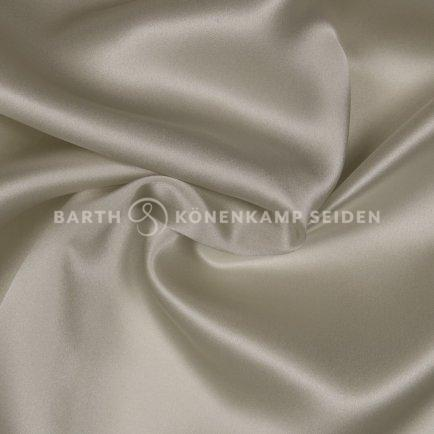 3166-13-china-crepe-satin-seide-beige-silber-1