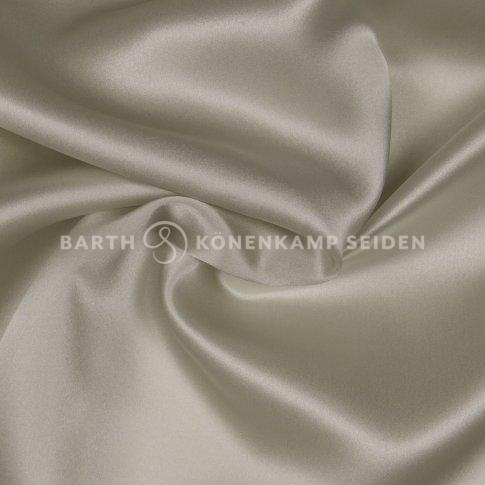 3166-13-china-crepe-satin-seide-beige-silber-1