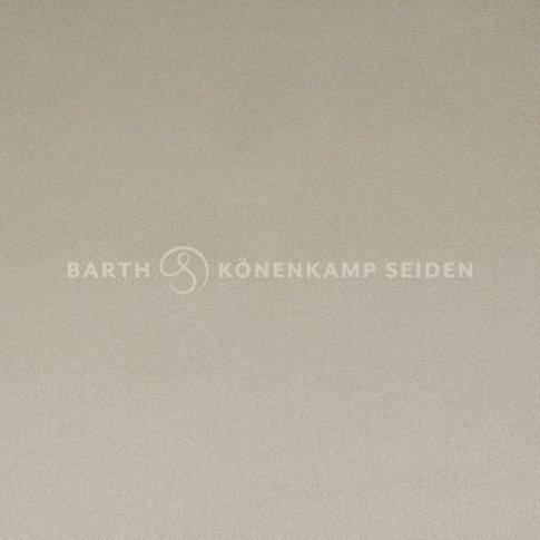 3166-13-china-crepe-satin-seide-beige-silber-2