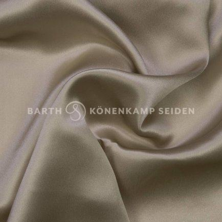3166-14-china-crepe-satin-seide-beige-1