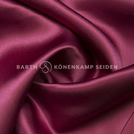 3166-24-china-crepe-satin-seide-rot-1