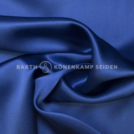 3166-29-china-crepe-satin-seide-blau-1