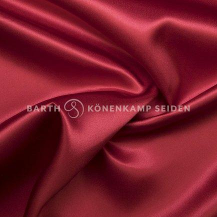 3166-33-china-crepe-satin-seide-rot-1