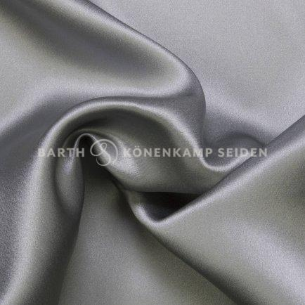 3166-35-china-crepe-satin-seide-silber-grau-1