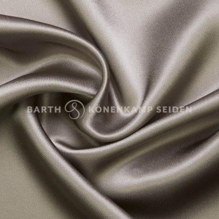 3166-36-china-crepe-satin-seide-braun-grau-1