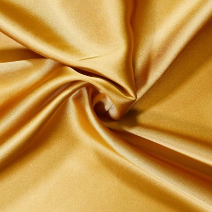 3167-344-stretch-satin-seide-gold-1