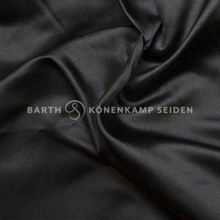 3169-37-trendy-satin-seide-schwarz-1