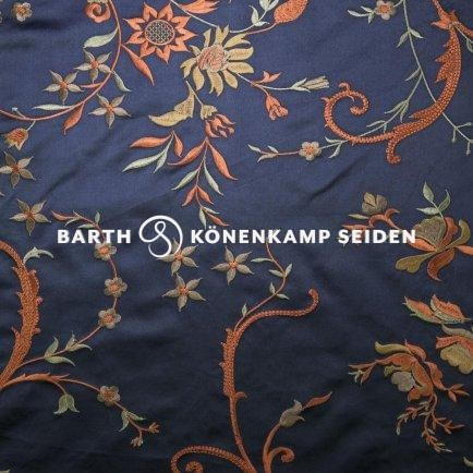 3169m-32-trendy-satin-seide-bestickt-blau