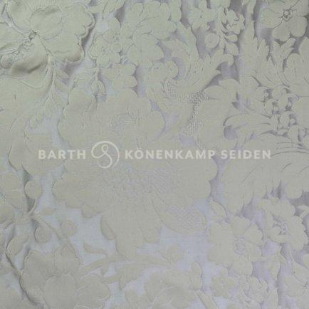 3805-1-deco-silk-grau-silber