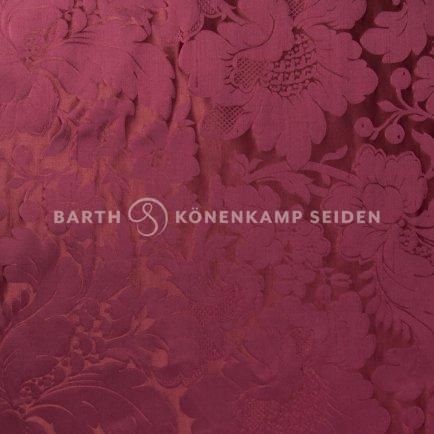 3805-10-deco-silk-rot