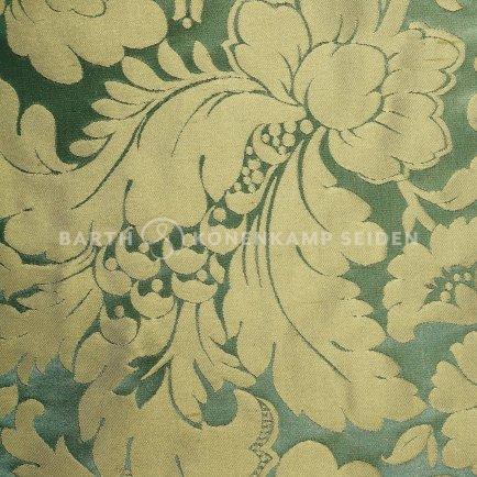 3805-11-deco-silk-grün
