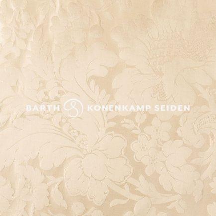 3805-12-deco-silk-weiß
