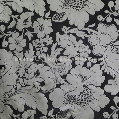 3805-7-deco-silk-grau-schwarz