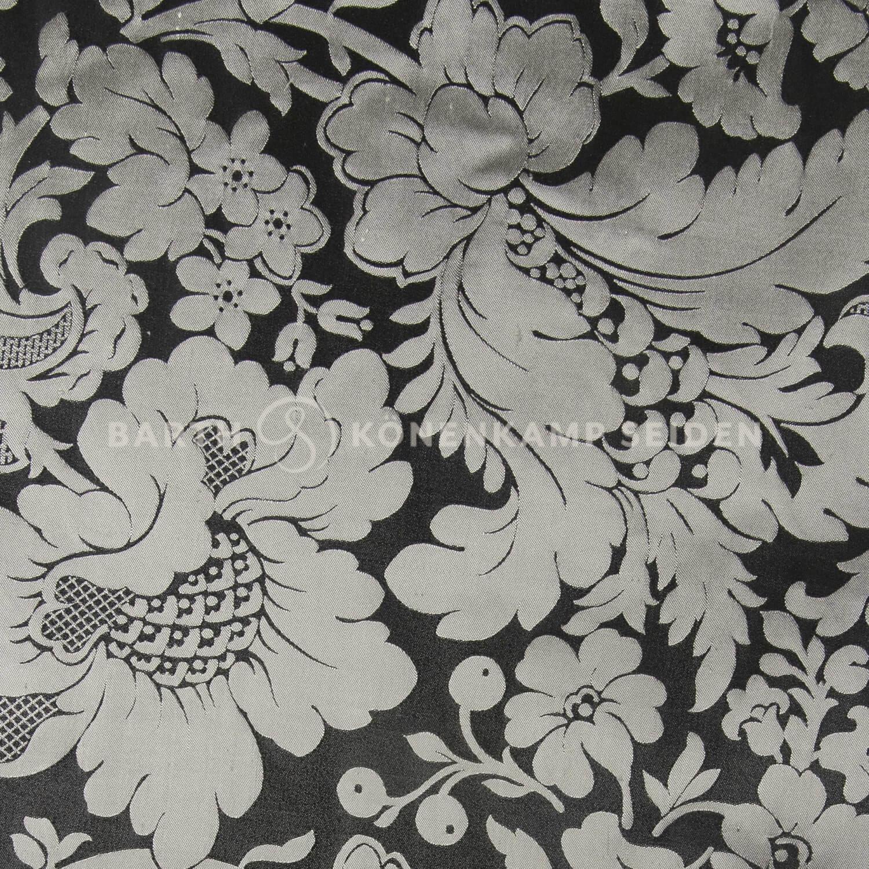 3805-8 / Deco-Silk Heavy Royal Botanic