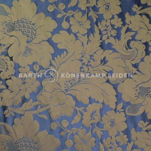 3805-6-deco-silk-blau-gold