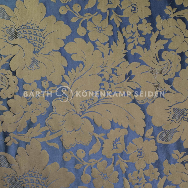 3805-6 / Deco-Silk Heavy Royal Botanic
