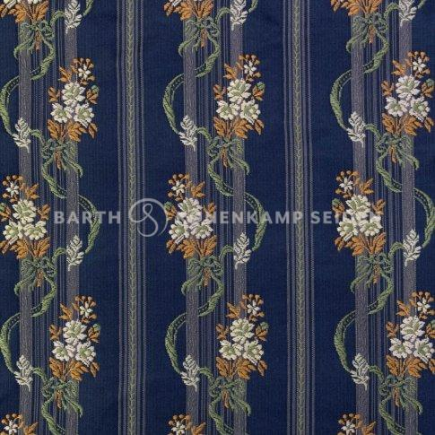 3806-2-deco-silk-floral-stripe-blau
