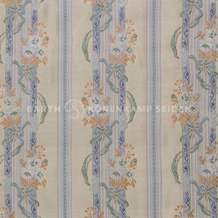 3806-4-deco-silk-floral-stripe-weiß