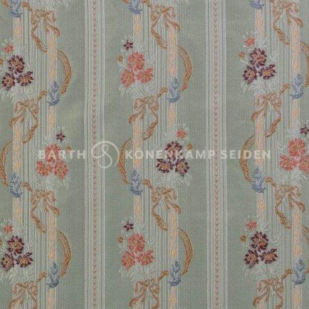 3806-5-deco-silk-floral-stripe-grün