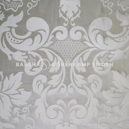 3807-1-deco-silk-grau-silber