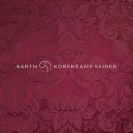 3807-10-deco-silk-rot