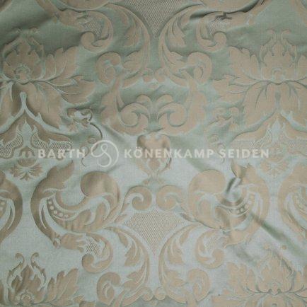 3807-11-deco-silk-grün