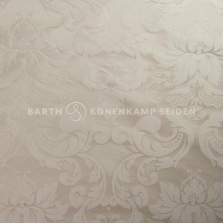 3807-12-deco-silk-weiß