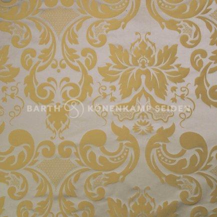 3807-2-deco-silk-gold-silber