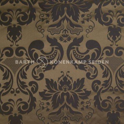 3807-5-deco-silk-braun