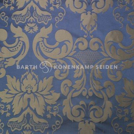 3807-6-deco-silk-blau-gold